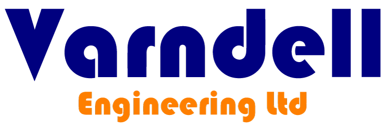 Varndell Engineering