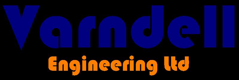 Varndell Engineering